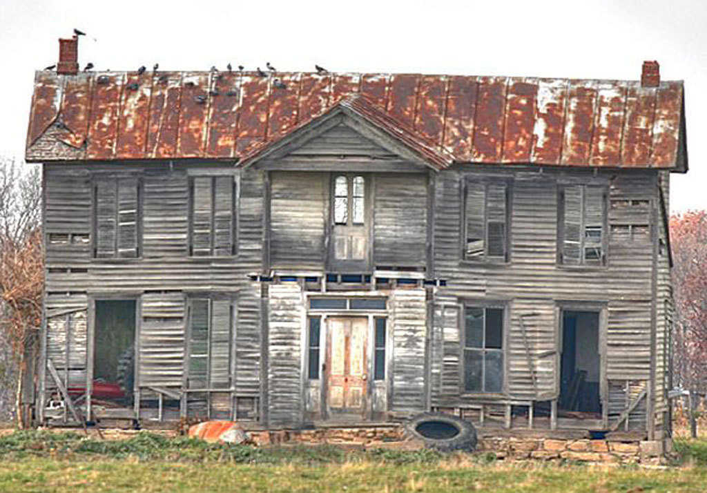 Image result for ugly houses