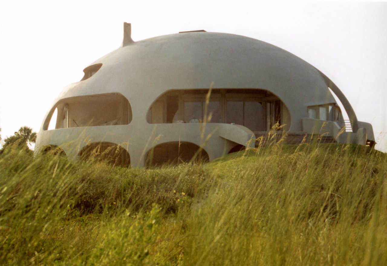 Earthship Home Floor Plans The Eye Of The Storm Monolithic Dome Institute