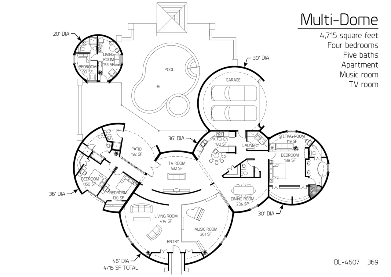 Image Result For House Plan Cost