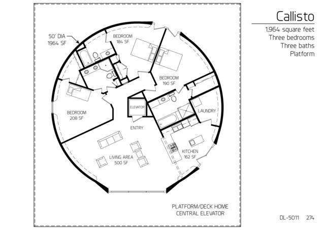 Floor Plans 1101 Sf 2000 Sf