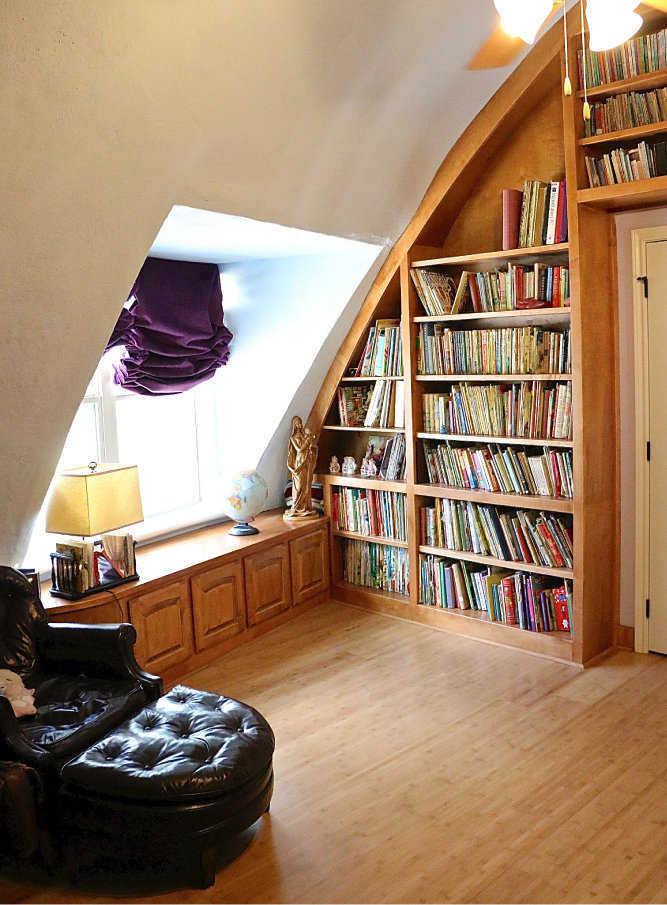 The Whiteacre Residence An Elegant Paradise Monolithic