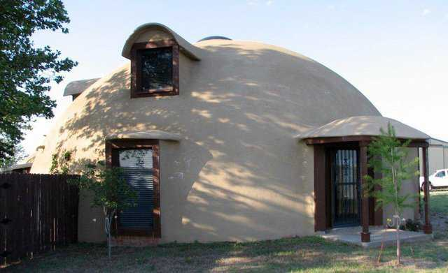 Monolithic Homes: New Developments | Monolithic Dome Insute on 5 bedroom log home plans, dome roof plans, ai dome plans, dome home building materials, dome homes foam concrete, dome home interiors, luxury dome home plans, dome home plans 5-bedroom, dome home kitchens, house plans, dome home kits, dome home connectors, dome home communities, alpha dome homes plans, geodesic dome home plans, dome home architecture, dome home community, dome home windows, round home plans,